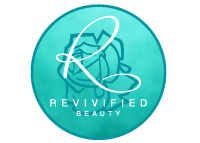 Revivified Beauty Salon